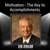 Motivation: The Key to Accomplishments audiobook download