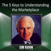 The 5 Keys to Understanding the Marketplace audiobook download