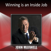 Winning Is an Inside Job audiobook download