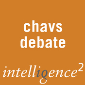 Apart from Chavs, the British Have No Class: An Intelligence Squared Debate audiobook download