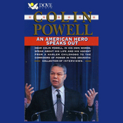 Colin Powell: An American Hero Speaks Out audiobook download