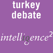 Let's Keep Turkey Out of Europe: An Intelligence Squared Debate audiobook download
