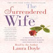 The Surrendered Wife audiobook download