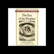 The Eye of the Prophet audiobook download