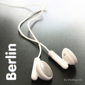 Bilingual Berlin Audio Guide for German Learners (Unabridged) audiobook download