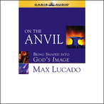 On-the-anvil-being-shaped-into-gods-image-audiobook