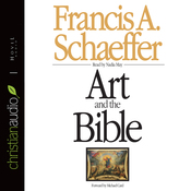 Art and the Bible: Two Essays (Unabridged) audiobook download