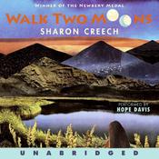Walk Two Moons (Unabridged) audiobook download