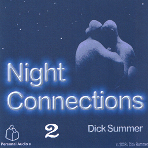 Night-connections-2-audiobook