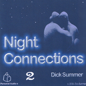 Night Connections 2 audiobook download