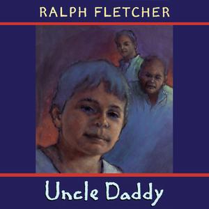 Uncle-daddy-unabridged-audiobook