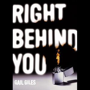 Right-behind-you-unabridged-audiobook