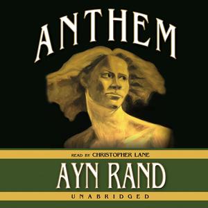 Anthem-unabridged-audiobook-2