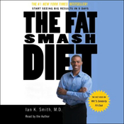 The Fat Smash Diet audiobook download
