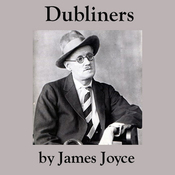 Dubliners (Unabridged) audiobook download