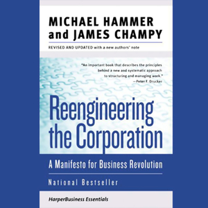 Reengineering-the-corporation-a-manifesto-for-business-revolution-audiobook