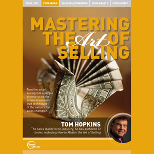 Mastering-the-art-of-selling-live-audiobook