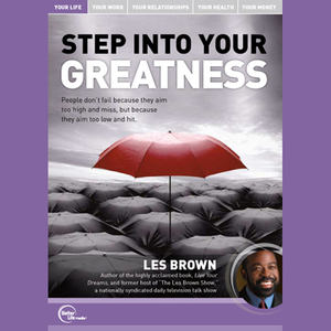 Step-into-your-greatness-live-audiobook
