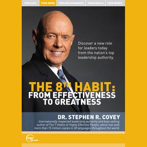 The-8th-habit-live-audiobook