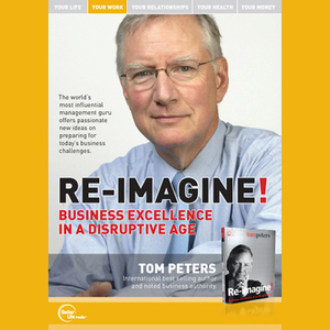 Re-imagine-business-excellence-in-a-disruptive-age-live-audiobook