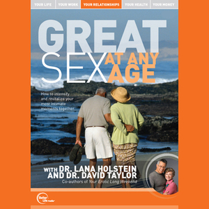 Great-sex-at-any-age-live-audiobook
