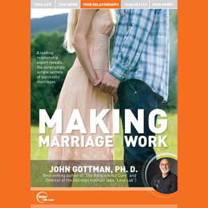 Making-marriage-work-live-audiobook
