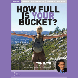 How-full-is-your-bucket-live-audiobook