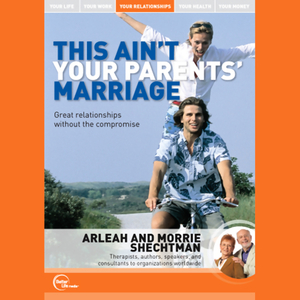 This-aint-your-parents-marriage-live-audiobook