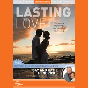 Lasting-love-live-audiobook