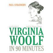 Virginia Woolf in 90 Minutes (Unabridged) audiobook download