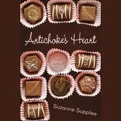 Artichoke's Heart (Unabridged) audiobook download