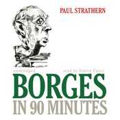 Borges in 90 Minutes (Unabridged) audiobook download