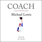 Coach: Lessons on the Game of Life (Unabridged) audiobook download
