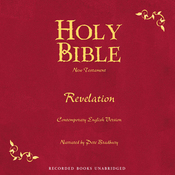 Holy Bible, Volume 30: Revelations (Unabridged) audiobook download