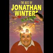 The Best of Jonathan Winters (Unabridged) audiobook download