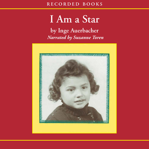 I-am-a-star-child-of-the-holocaust-unabridged-audiobook