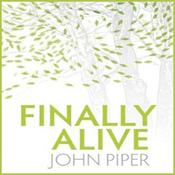 Finally Alive (Unabridged) audiobook download