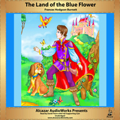 The Land of the Blue Flower (Unabridged) audiobook download