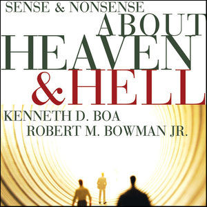 Sense-and-nonsense-about-heaven-and-hell-unabridged-audiobook