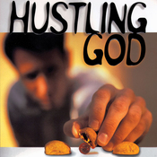Hustling God: Why We Work So Hard for What God Wants to Give (Unabridged) audiobook download