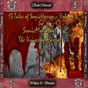 13 Tales of Sonic Horror, Volume 4 (Unabridged) audiobook download