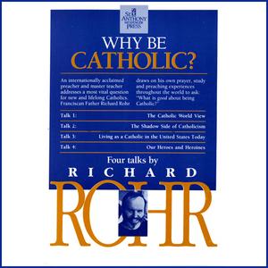 Why-be-catholic-audiobook