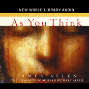 As You Think (Unabridged) audiobook download