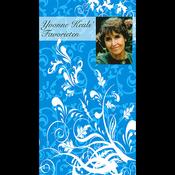 Yvonne Keuls' Favorieten [Yvonne Keuls' Favorites] (Unabridged) audiobook download