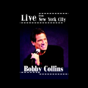 Live from New York City audiobook download