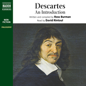 Descartes: An Introduction audiobook download