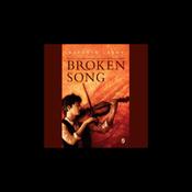 Broken Song (Unabridged) audiobook download