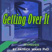Getting Over It (Unabridged) audiobook download
