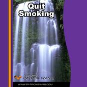 Quit Smoking (Unabridged) audiobook download