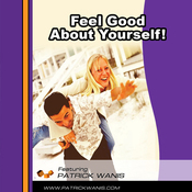 Feel Good About Yourself! (Unabridged) audiobook download